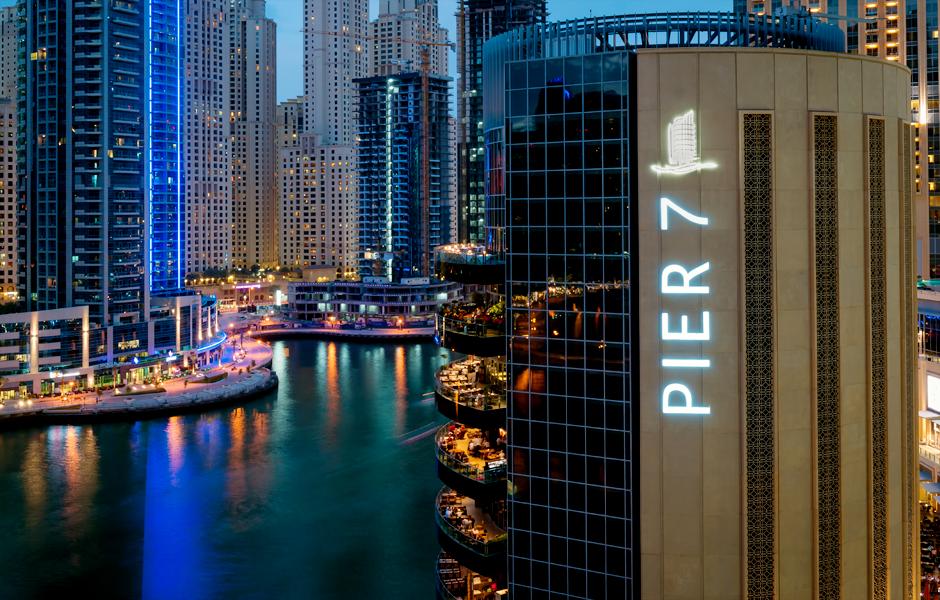 Pier-7-Marina-Dubai-1
