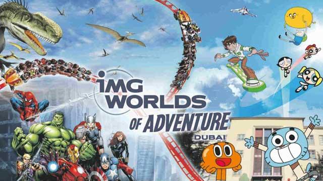 img-worlds-adventure-dubai-uae.