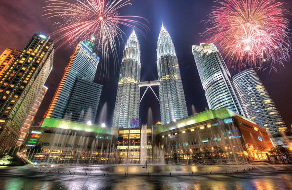 malaysia diwali