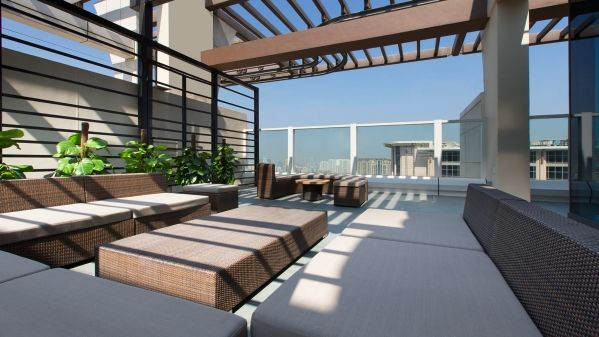Optimized-balcony view
