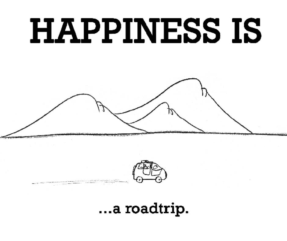 roadtrip6