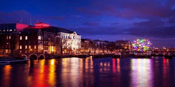 amsterdam-lightfestival