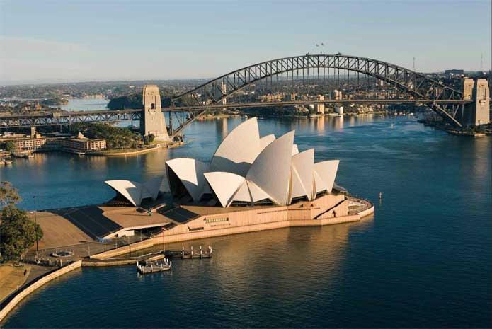 australia-feature