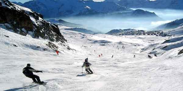 ski-europe