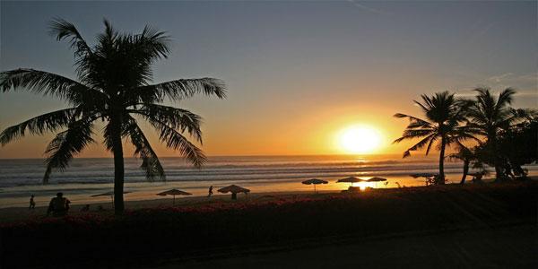 beach-of-bali