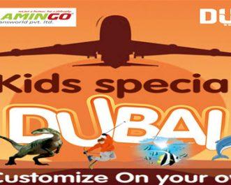 dubai-infographic-facebook