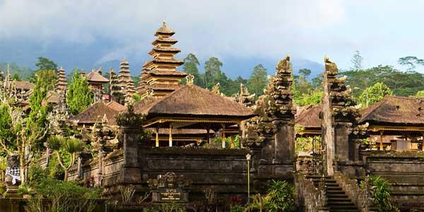 heritage-of-bali