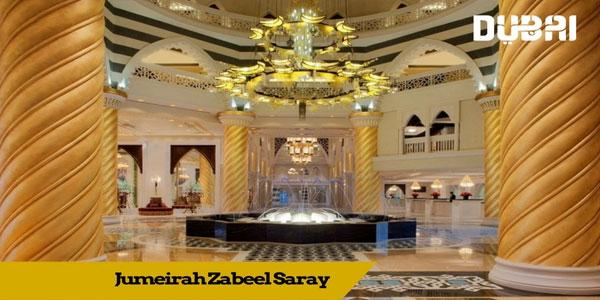 jumeirah-zabeel-saray