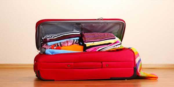packing-optimise
