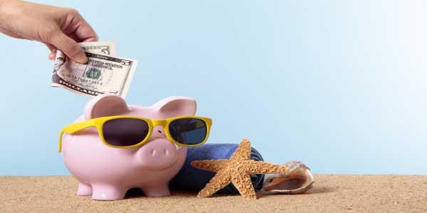 savings-optimse