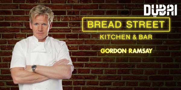 bread-street