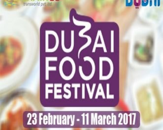 food-festival-new-one