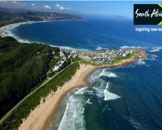 garden-route-blog-feature-1