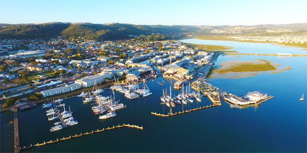 knysna-optimised