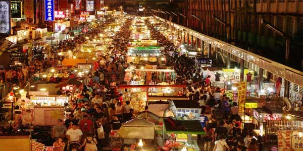 hawkers-food-market