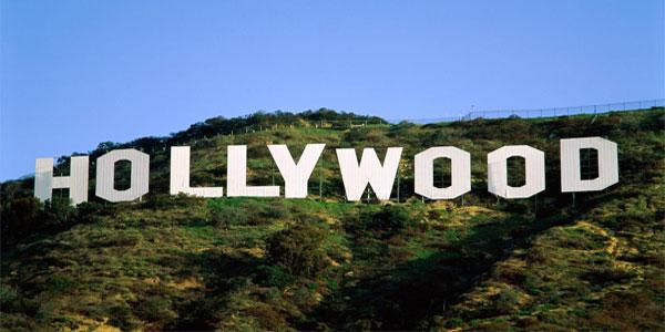 hollywood-los-angeles-usa-149125