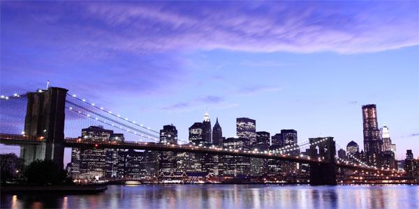 main-nyc-brooklyn-bridge
