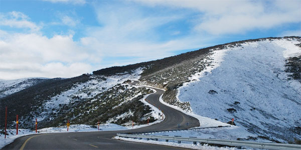 the-great-alpine-road