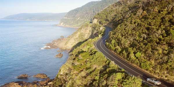 the-great-ocean-road