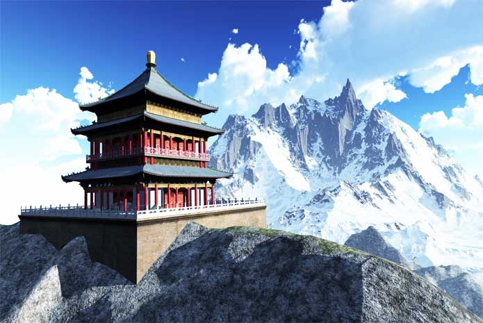 feature-bhutan