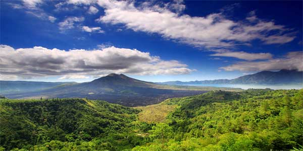 Bali tour package from ahmedabad