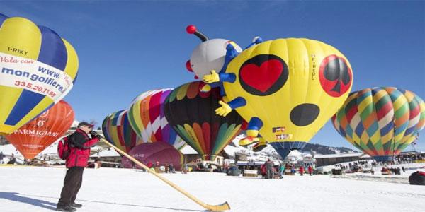 international-balloon-festivals