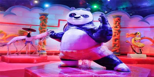 kungfu-panda-adventure-ice-world-1000x750