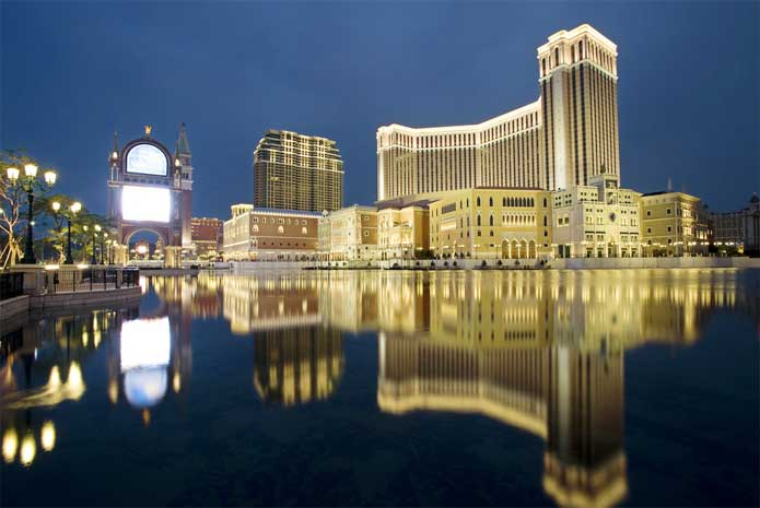 venetian-macau-feature